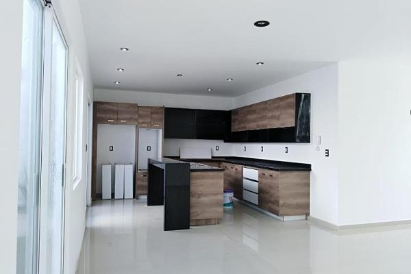 Foto de casa en venta en s/n , el bosque residencial, durango, durango, 9950516 No. 07