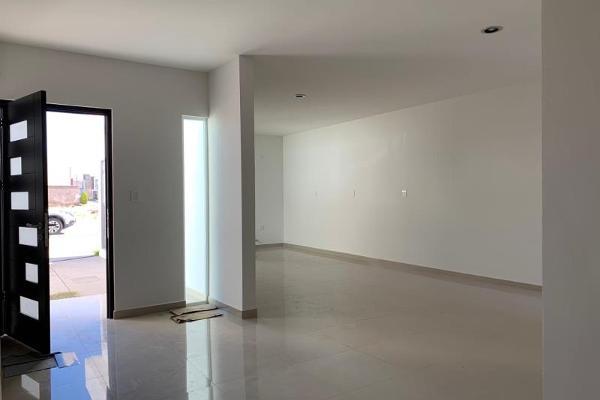 Foto de casa en venta en s/n , el bosque residencial, durango, durango, 9950556 No. 02
