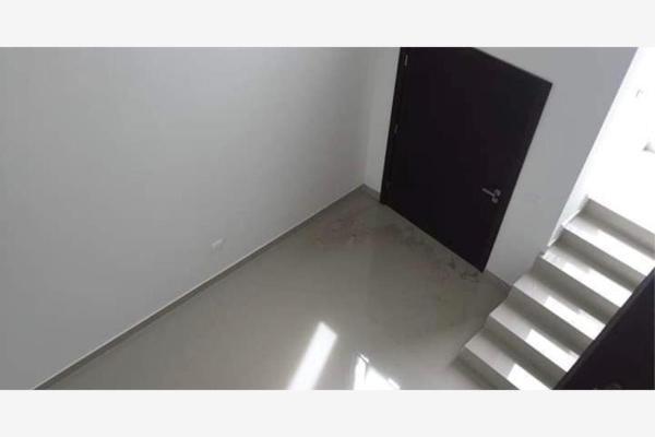 Foto de casa en venta en s/n , el bosque residencial, durango, durango, 9950828 No. 05
