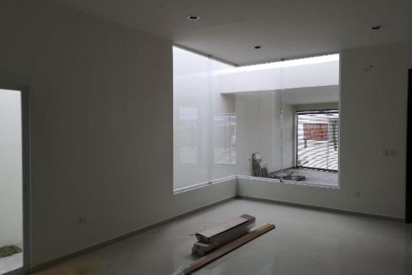 Foto de casa en venta en s/n , el bosque residencial, durango, durango, 9951149 No. 06