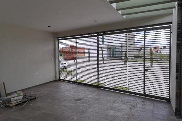 Foto de casa en venta en s/n , el bosque residencial, durango, durango, 9951149 No. 10