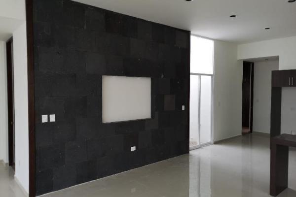 Foto de casa en venta en s/n , el bosque residencial, durango, durango, 9951149 No. 13