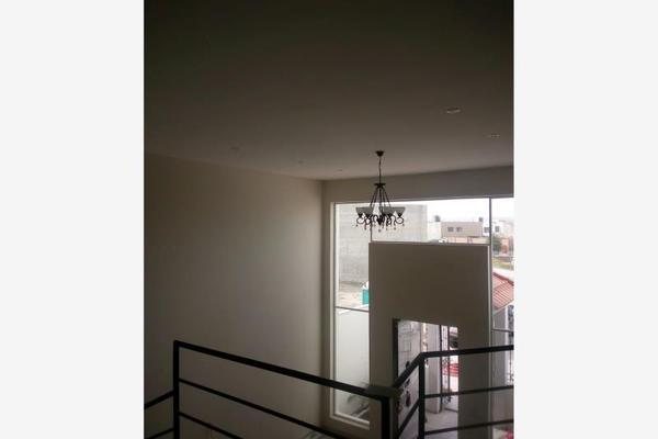 Foto de casa en venta en s/n , el bosque residencial, durango, durango, 9953752 No. 02