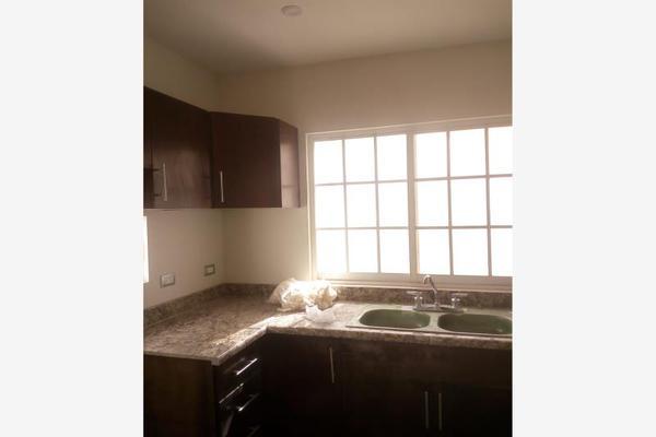 Foto de casa en venta en s/n , el bosque residencial, durango, durango, 9953752 No. 04
