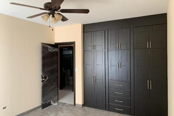 Foto de casa en venta en s/n , el bosque residencial, durango, durango, 9960018 No. 06