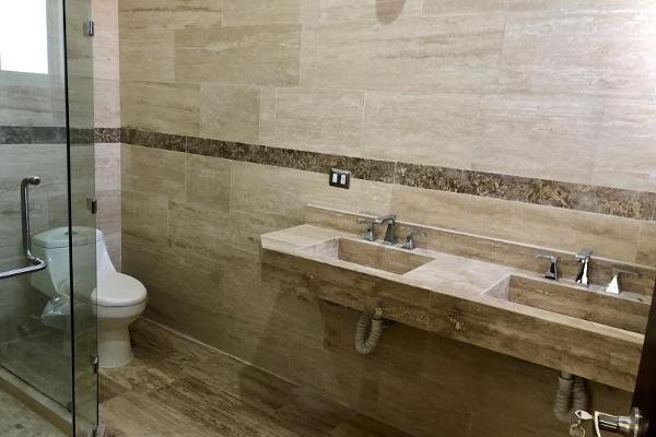 Foto de casa en venta en s/n , el bosque residencial, durango, durango, 9960386 No. 02