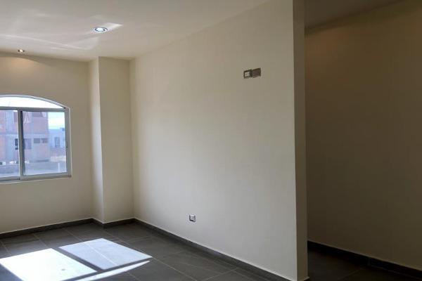 Foto de casa en venta en s/n , el bosque residencial, durango, durango, 9960386 No. 04
