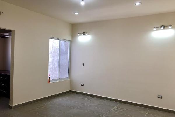 Foto de casa en venta en s/n , el bosque residencial, durango, durango, 9960386 No. 05