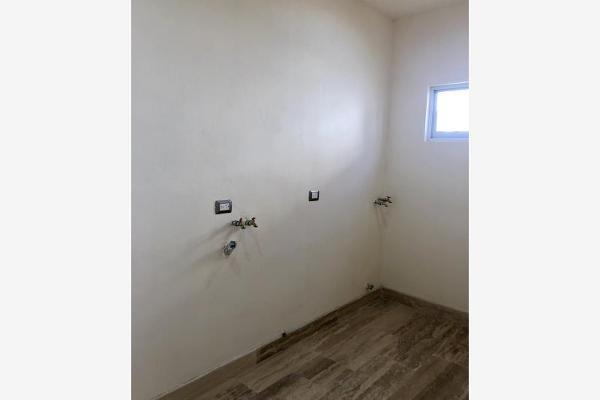 Foto de casa en venta en s/n , el bosque residencial, durango, durango, 9960386 No. 10