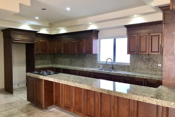 Foto de casa en venta en s/n , el bosque residencial, durango, durango, 9960386 No. 12