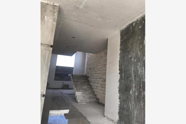 Foto de casa en venta en s/n , el bosque residencial, durango, durango, 9968132 No. 05