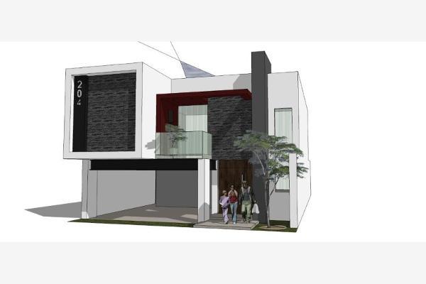 Foto de casa en venta en s/n , el bosque residencial, durango, durango, 9978472 No. 03