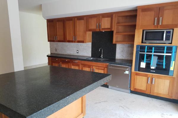 Foto de casa en venta en s/n , el bosque residencial, durango, durango, 9978488 No. 03
