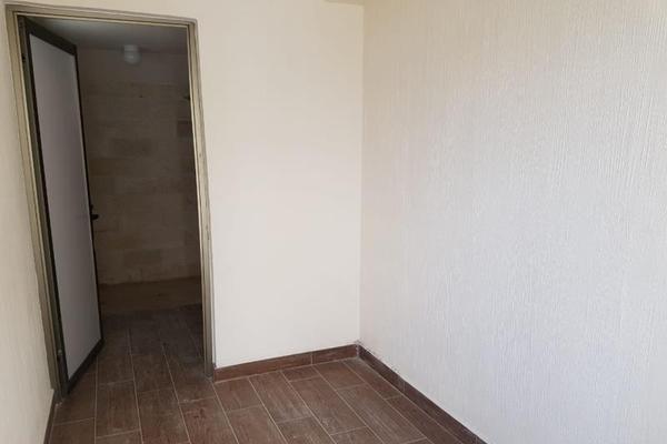 Foto de casa en venta en s/n , el bosque residencial, durango, durango, 9978488 No. 17
