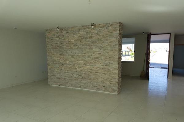 Foto de casa en venta en s/n , el bosque residencial, durango, durango, 9983482 No. 05