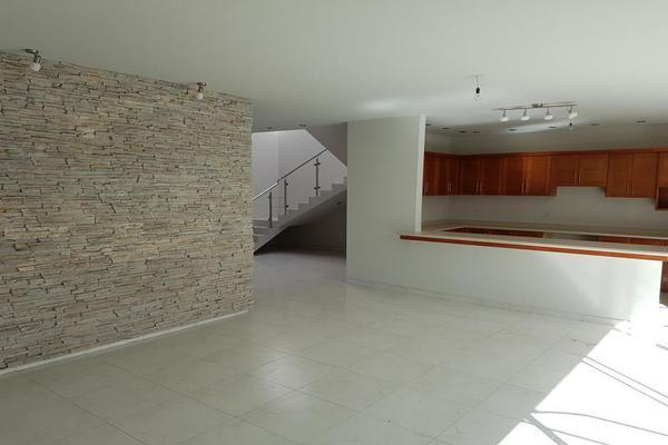 Foto de casa en venta en s/n , el bosque residencial, durango, durango, 9983482 No. 06