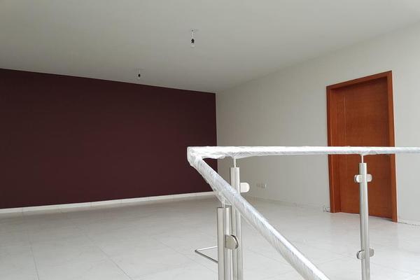 Foto de casa en venta en s/n , el bosque residencial, durango, durango, 9983482 No. 08
