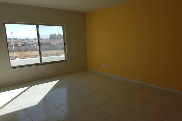 Foto de casa en venta en s/n , el bosque residencial, durango, durango, 9983482 No. 09