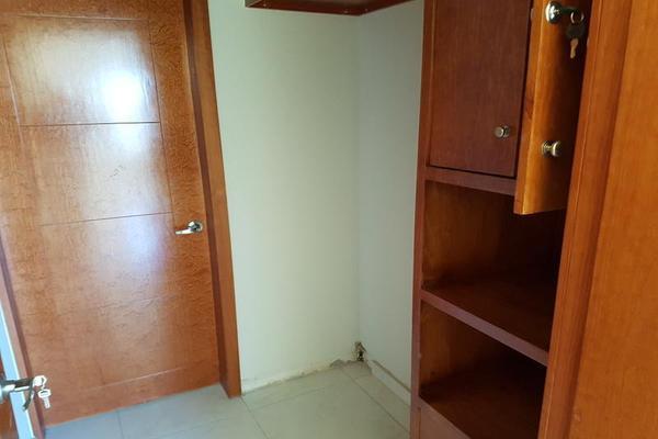 Foto de casa en venta en s/n , el bosque residencial, durango, durango, 9983482 No. 10