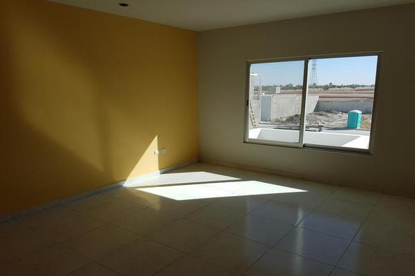Foto de casa en venta en s/n , el bosque residencial, durango, durango, 9983482 No. 12