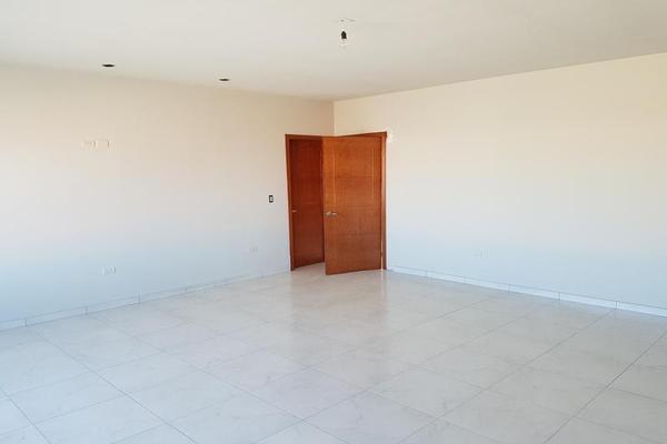 Foto de casa en venta en s/n , el bosque residencial, durango, durango, 9983482 No. 16