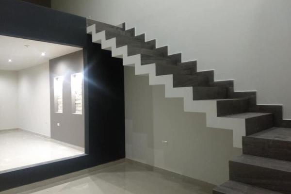 Foto de casa en venta en s/n , el bosque residencial, durango, durango, 9985833 No. 04
