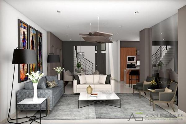 Foto de casa en venta en s/n , el bosque residencial, durango, durango, 9985833 No. 13