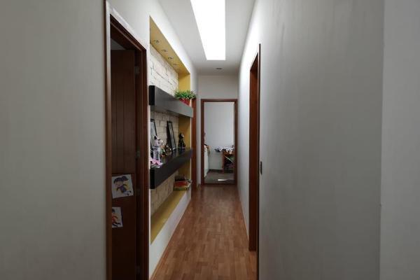 Foto de casa en venta en s/n , el bosque residencial, durango, durango, 9985990 No. 17