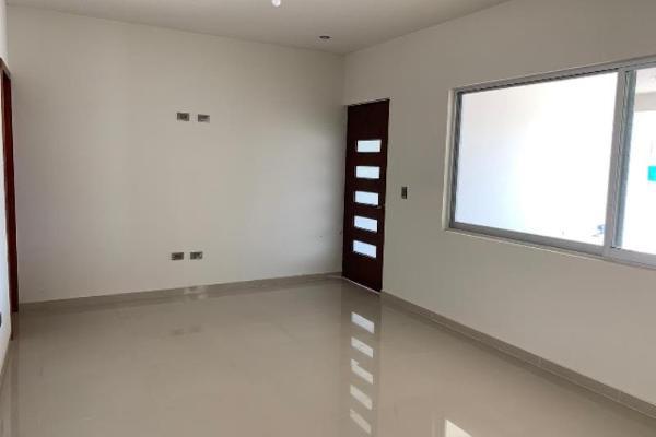 Foto de casa en venta en s/n , el bosque residencial, durango, durango, 9989817 No. 08