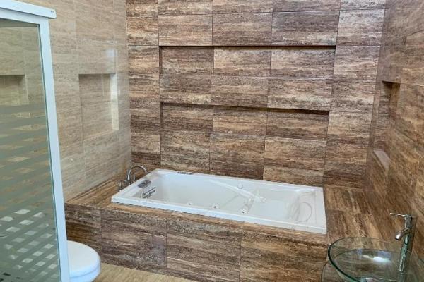 Foto de casa en venta en s/n , el bosque residencial, durango, durango, 9989817 No. 14