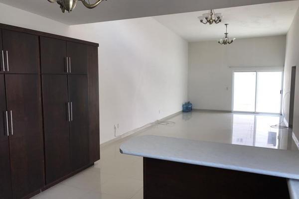 Foto de casa en venta en s/n , el bosque residencial, durango, durango, 9989900 No. 03