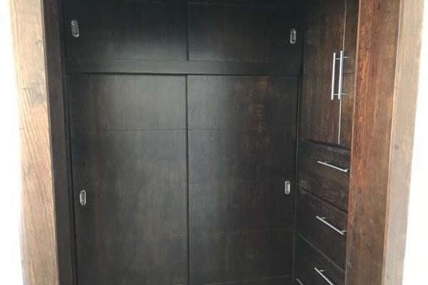 Foto de casa en venta en s/n , el bosque residencial, durango, durango, 9989900 No. 10