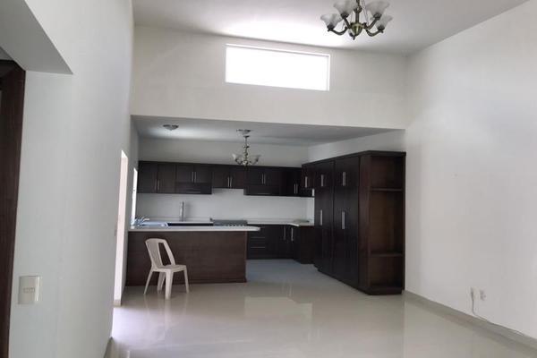Foto de casa en venta en s/n , el bosque residencial, durango, durango, 9989900 No. 16