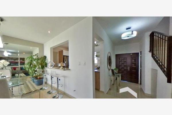 Foto de casa en venta en s/n , el campanario, saltillo, coahuila de zaragoza, 9975751 No. 04