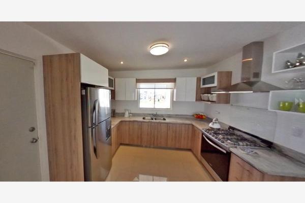 Foto de casa en venta en s/n , el campanario, saltillo, coahuila de zaragoza, 9975751 No. 10