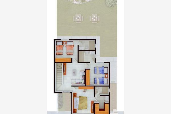 Foto de casa en venta en s/n , el campanario, saltillo, coahuila de zaragoza, 9975751 No. 18