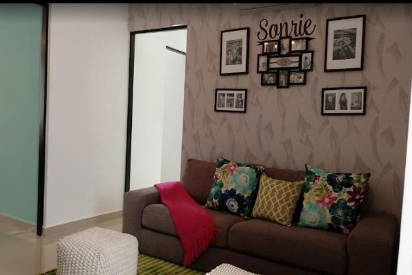 Foto de casa en venta en s/n , el campanario, saltillo, coahuila de zaragoza, 9975751 No. 20