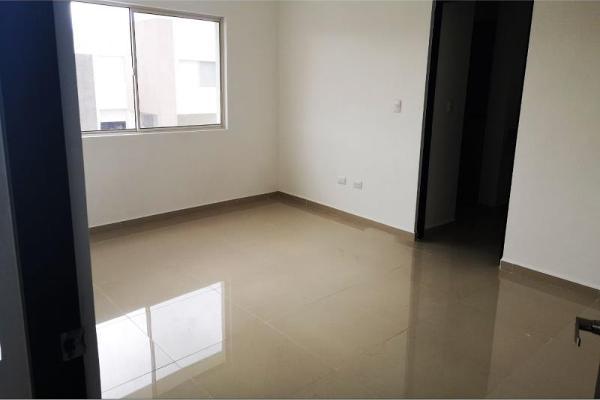 Foto de casa en venta en s/n , el campanario, saltillo, coahuila de zaragoza, 9978428 No. 04