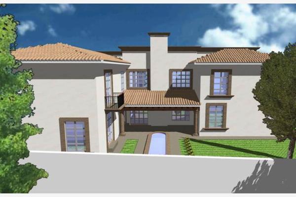 Foto de casa en venta en s/n , el campanario, saltillo, coahuila de zaragoza, 9979910 No. 06