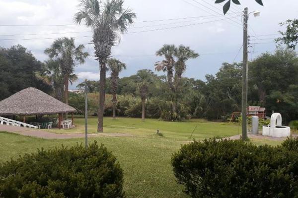 Foto de rancho en venta en s/n , el castillo, cadereyta jiménez, nuevo león, 10146319 No. 02