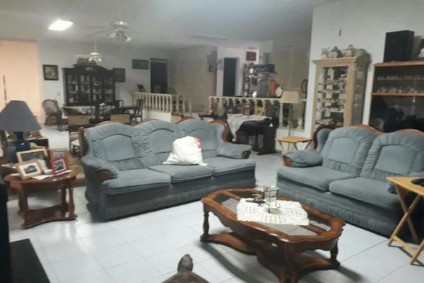 Foto de rancho en venta en s/n , el castillo, cadereyta jiménez, nuevo león, 10146319 No. 04