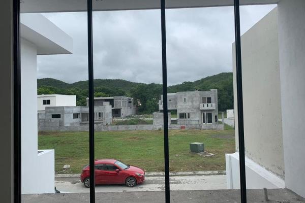 Foto de casa en venta en s/n , el cerrito, santiago, nuevo león, 9972601 No. 04