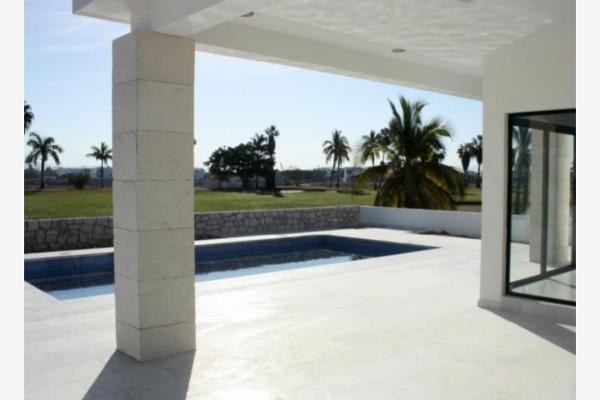 Foto de casa en venta en s/n , el cid, mazatlán, sinaloa, 9948458 No. 03