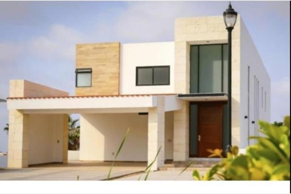 Foto de casa en venta en s/n , el cid, mazatlán, sinaloa, 9948458 No. 04