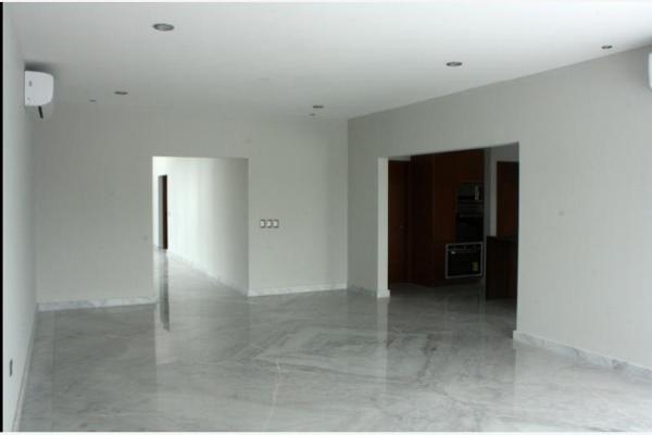 Foto de casa en venta en s/n , el cid, mazatlán, sinaloa, 9948458 No. 07