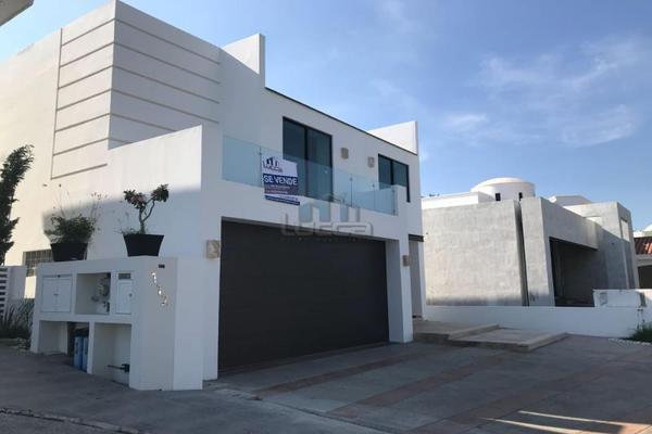 Foto de casa en venta en s/n , el cid, mazatlán, sinaloa, 9955989 No. 01