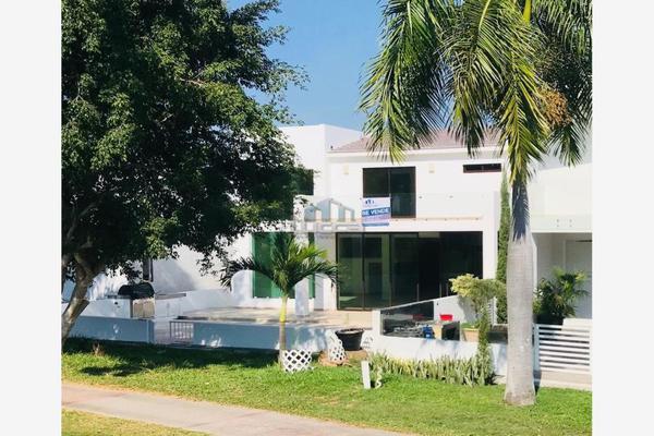 Foto de casa en venta en s/n , el cid, mazatlán, sinaloa, 9955989 No. 02