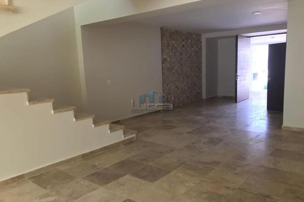 Foto de casa en venta en s/n , el cid, mazatlán, sinaloa, 9955989 No. 05