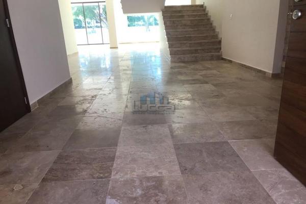 Foto de casa en venta en s/n , el cid, mazatlán, sinaloa, 9955989 No. 06