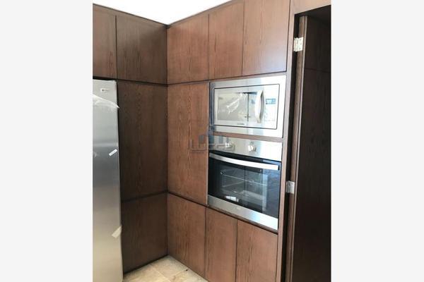 Foto de casa en venta en s/n , el cid, mazatlán, sinaloa, 9955989 No. 08